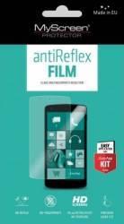 Folie Antiamprente MyScreen HTC Desire 510