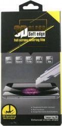 pret preturi Folie Atlas 3DGlass Samsung S9 Plus Negru