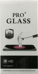 pret preturi Folie Atlas EcoGlass Samsung A10 M10
