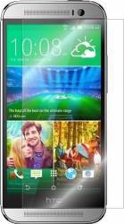 Folie de Protectie Kabelwelt Sticla HTC One M8 M8s