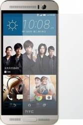 Folie de Protectie Kabelwelt Sticla HTC One M9 Plus