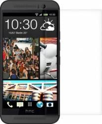 Folie de Protectie Kabelwelt Sticla HTC One M9
