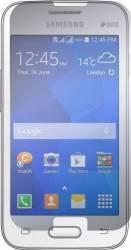 Folie de Protectie Kabelwelt Sticla Samsung Galaxy Ace Ace 4 LTE G313