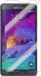 Folie de Protectie Kabelwelt Sticla Samsung Galaxy Note 4 N910 Folii Protectie
