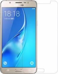 Folie De Protectie Tellur Sticla Securizata Samsung Galaxy J7 J710 2016 Transparenta Folii Protectie
