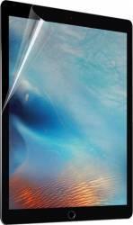 Folie Devia iPad Pro 12.9 inch Clear Folii protectie tablete
