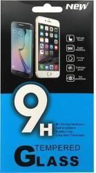 Folie Sticla EcoGlass iPhone 5 5S 5C Folii Protectie