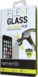 14bf69eb800 Folie Lemontti Samsung Galaxy Note 4 Flexi-Glass (1 fata) Folii Protectie