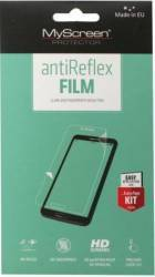Folie My-Screen Antiamprente Huawei P9 Lite Folii Protectie