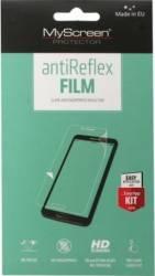 Folie My-Screen Antiamprente Samsung Galaxy J5/2017 (J530) Folii Protectie