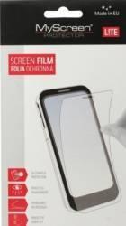 Folie My Screen Lite Allview A5 Quad