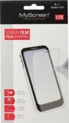 Folie MyScreen Lite Samsung Galaxy S8 G950 Folii Protectie