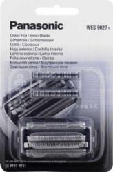 Folie Panasonic WES9171Y1361