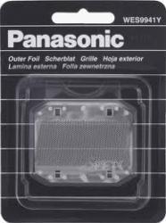 Folie Panasonic WES9941Y1361 pentru ES3042 si ES3830
