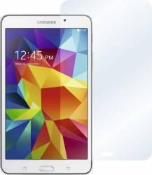 Folie Protectgie Hama Samsung Galaxy Tab4 8inch Folii protectie tablete