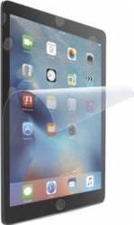 Folie protectie Anti amprenta Cellularline Apple iPad Pro Folii protectie tablete