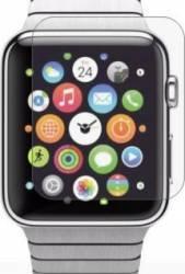 Folie protectie Apple Watch 38mm