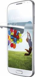 Folie protectie Cellularline fata + spate pentru Samsung Galaxy S6