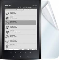Folie protectie Celly transparenta pentru eBook Reader Asus EEE Note EA-800 Folii protectie tablete