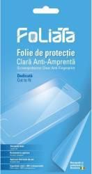 Folie protectie clasica Wink One SE Folii protectie tablete