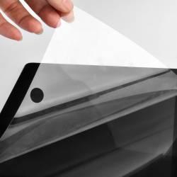 Folie Protectie Devia iPad Air 2 Clear Folii protectie tablete