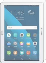 Folie Protectie Display Huawei MediaPad M2 10inch Folii protectie tablete