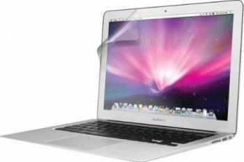 Folie Protectie Ecran Pentru MacBook Retina display 15.4 inch Accesorii Diverse