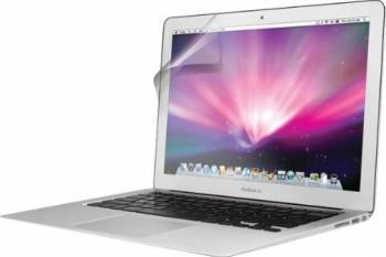 pret preturi Folie Protectie Ecran Pentru MacBook Retina display 15.4 inch