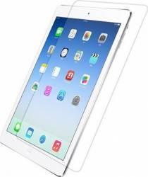 Folie Protectie Ecran Tellur IPad Air Folii protectie tablete