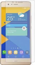 Folie Protectie Huawei P9 Lite