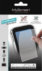 Folie Protectie MyScreen antiReflex iPhone 5