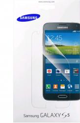 Folie Protectie Samsung Galaxy S5 G900
