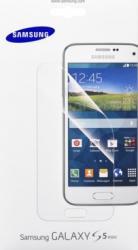 Folie protectie Samsung Galaxy S5 Mini G800