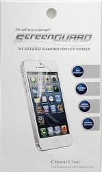 Folie protectie Samsung Galaxy Tab S T805 10.5 inch Folii protectie tablete