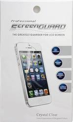 Folie protectie Samsung Galaxy Tab S2 8.0 inch Folii protectie tablete