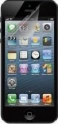 Folie Protectie Smart Iphone 5 5S SE Folii Protectie