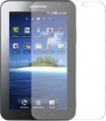 Folie Protectie Smart Samsung TAB2 10.1 inch
