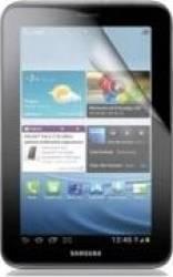 Folie Protectie Smart Samsung TAB2 7inch