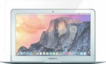 Folie protectie sticla nano glass flexibila pentru Macbook Air 11 inch A1465 A1370 transparent Accesorii Laptop