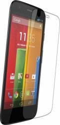 Folie protectie sticla securizata GProtect Motorola Moto E XT1021 Folii Protectie