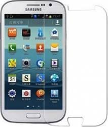 Folie protectie sticla securizata GProtect Samsung Galaxy Grand Neo folii protectie