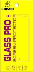 Folie Protectie Sticla Securizata Himo Lenovo K5 Note
