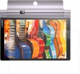 Folie protectie sticla securizata Himo Lenovo Yoga Tab 3 Pro 10.1inch Folii protectie tablete