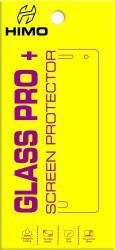 Folie Protectie Sticla Securizata Himo Motorola Moto G4 Plus Folii Protectie