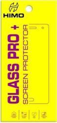 Folie Protectie Sticla Securizata Himo Pentru Asus Zenfone 3 Max ZC520TL Folii Protectie