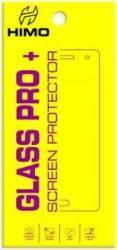 Folie Protectie Sticla Securizata Himo Pentru ASUS ZenPad C 7.0 Z170C Folii protectie tablete