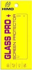 Folie Protectie Sticla Securizata Himo Pentru LG X Power Folii Protectie