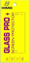 Folie sticla securizata Himo Samsung Galaxy Tab S3 9.7 T820 T825 Folii protectie tablete