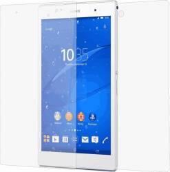 Folie Protectie Sticla Securizata Himo Sony Xperia Tablet Z2 Folii protectie tablete