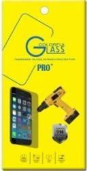 Folie Protectie Sticla Securizata Huawei Honor 7i Folii protectie tablete